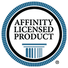 Affinity Licensed Product